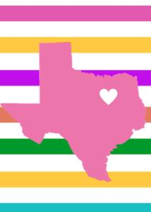 free printable texas