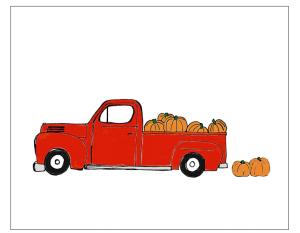 dallas pumpkin patches