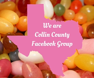We are Collin County Facebook Group(1)