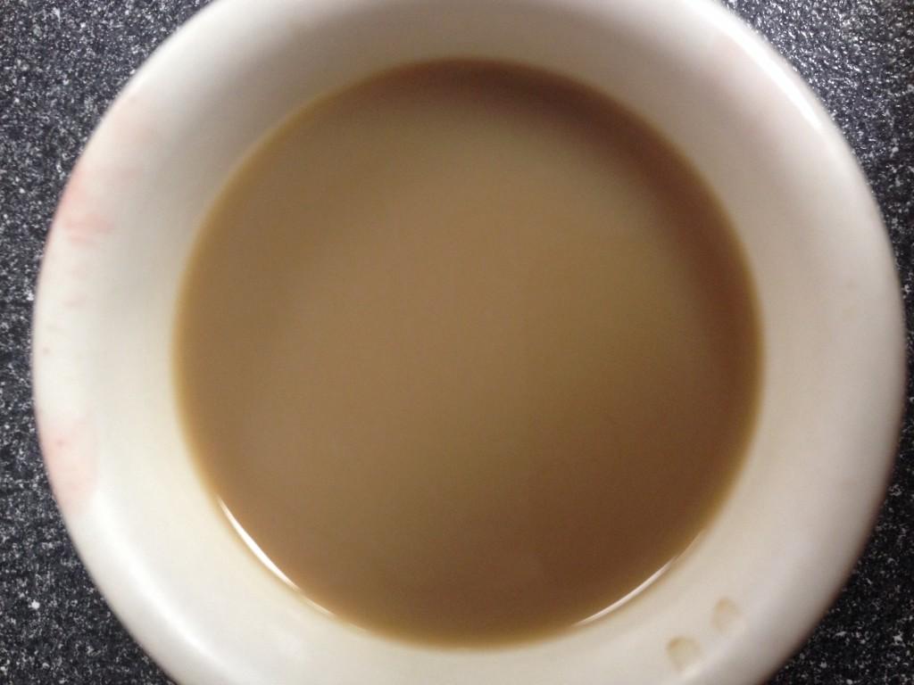 Tony's Cafe Plano