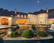most expensive home in Collin County