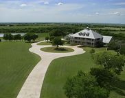 most expensive homes in collin county