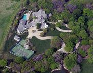 most expensive house in collin county