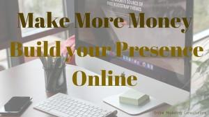 Online Marketing consultant plano