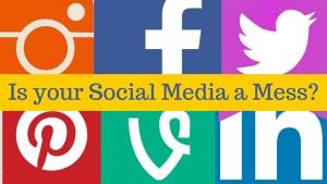 social media consultation plano