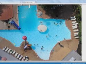 texas pool plano