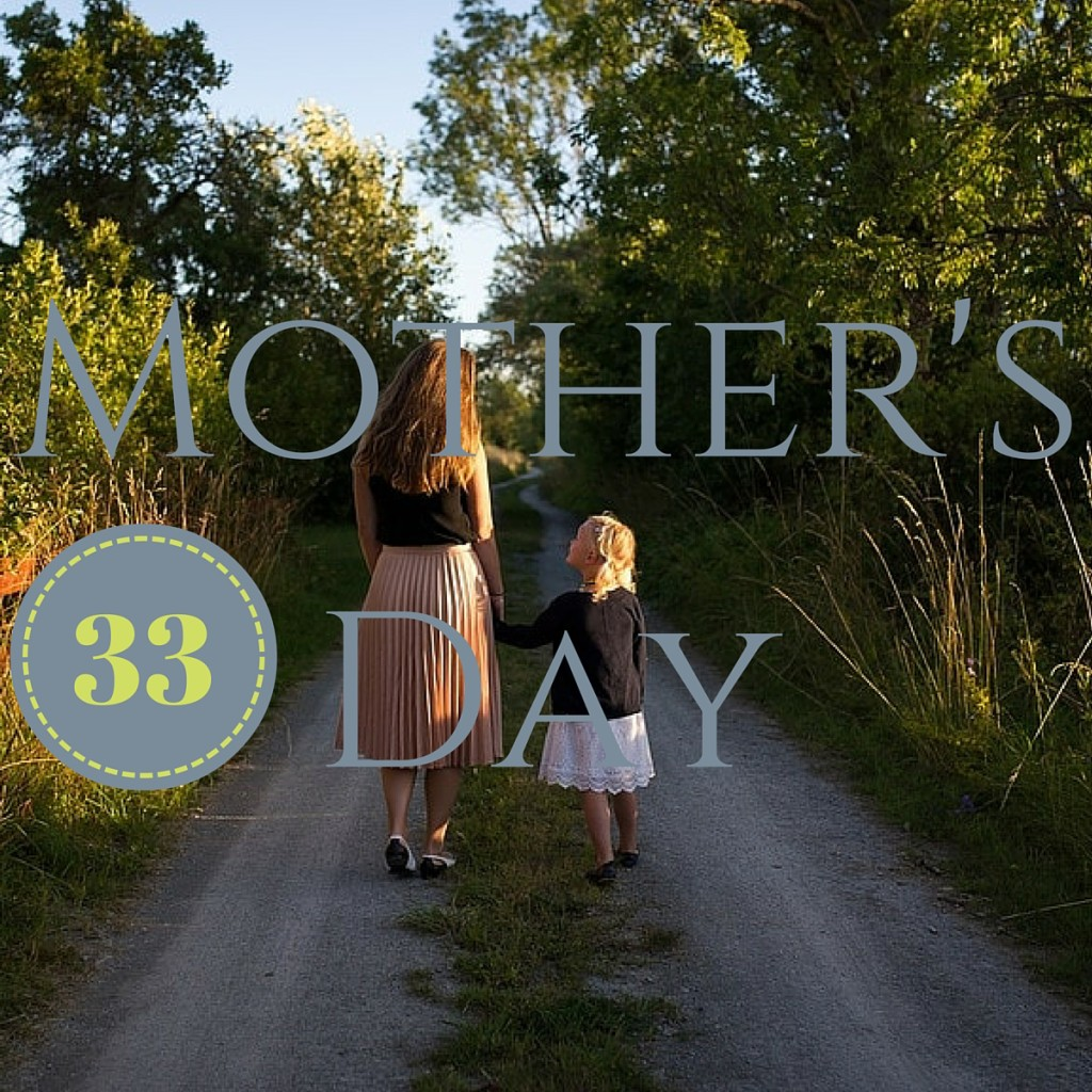 Mother'sDay