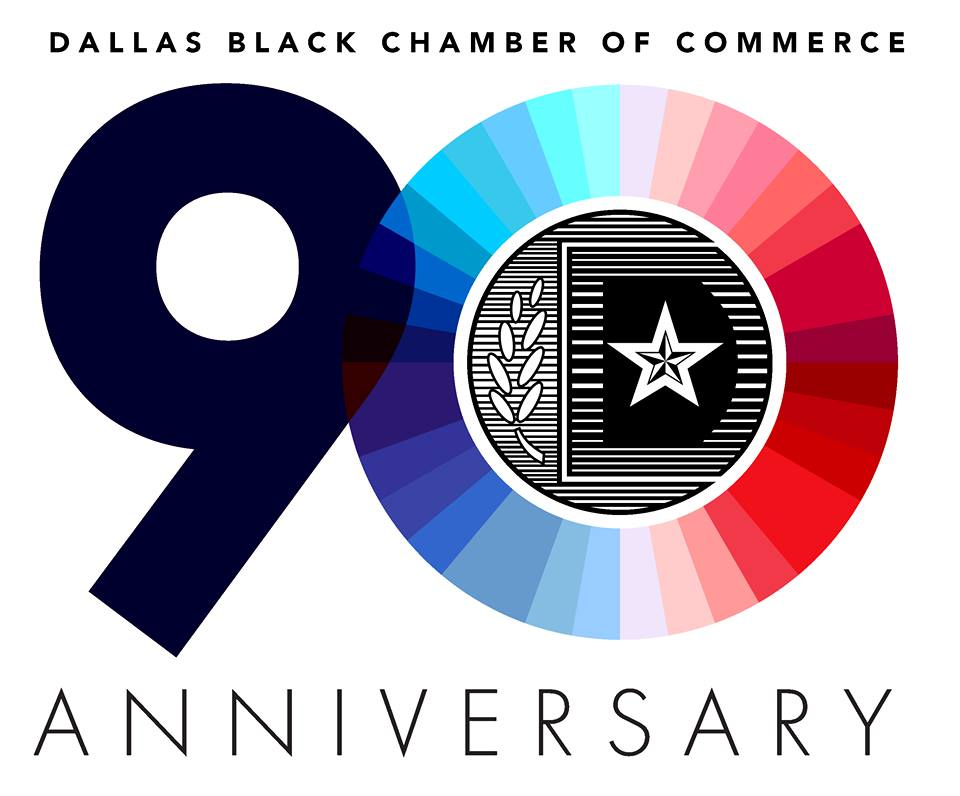 dallas black chamber of commerce