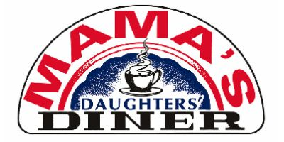 mamas daughter diner dallas