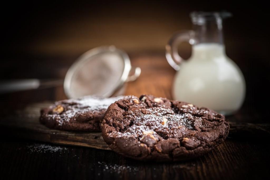 cookies-baked-goods-frisch-chocolate-94278