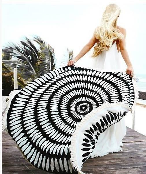 Style by Sammi Jo