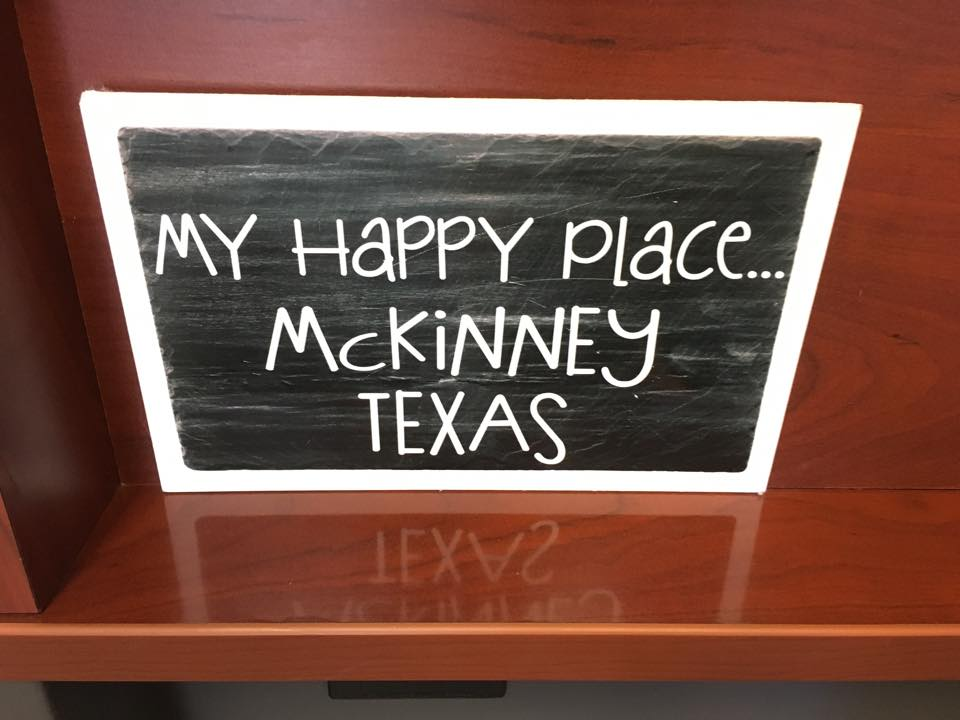 what to do in mckinney texas