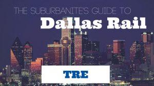 Dallas TRE
