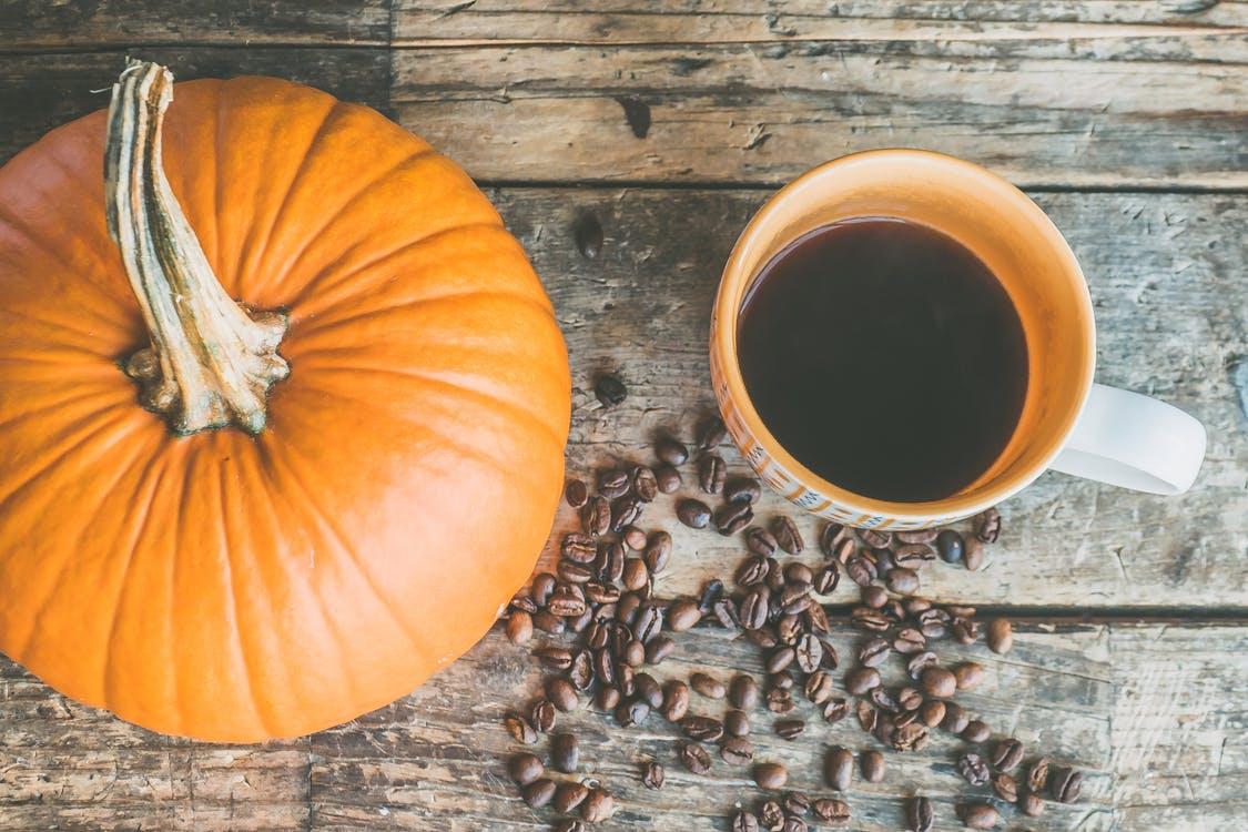 best pumpkin patches in Dallas
