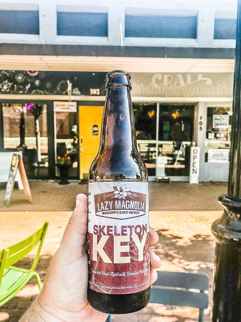 Beer Geeks in Rockwall Texas