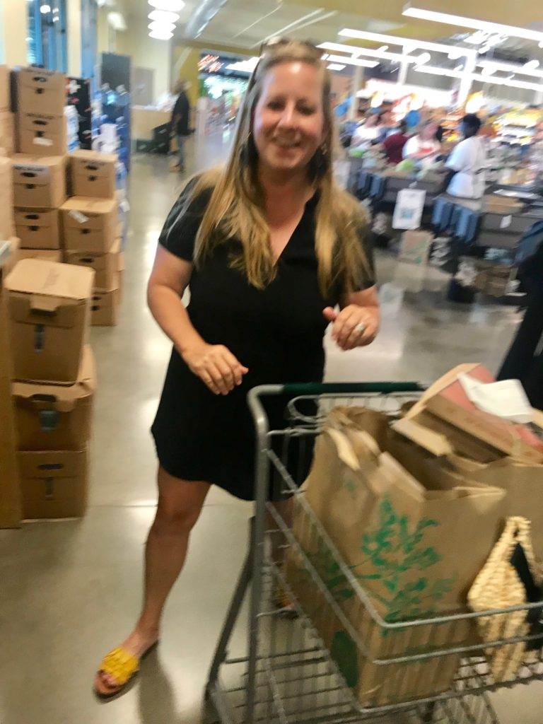 The ONE Thing You Have to Buy at Whole Foods Richardson