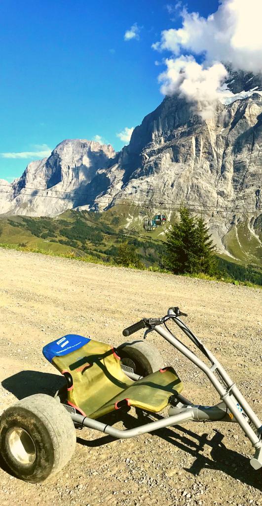 bike Plano