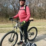 A Comprehensive Guide to Mountain Biking in Dallas