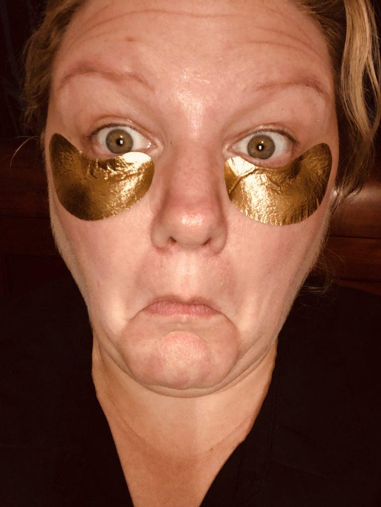 Meet Carol Zollicoffer of Riot Aesthetics